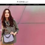 Fiorelli(フィオレッリ)の通販 購入方法