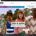 ASOS エイソスの海外通販 日本からの買い方・安く購入する方法