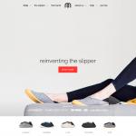 Mahabis(マハビス)のスリッパ 通販サイトのクーポン&購入方法