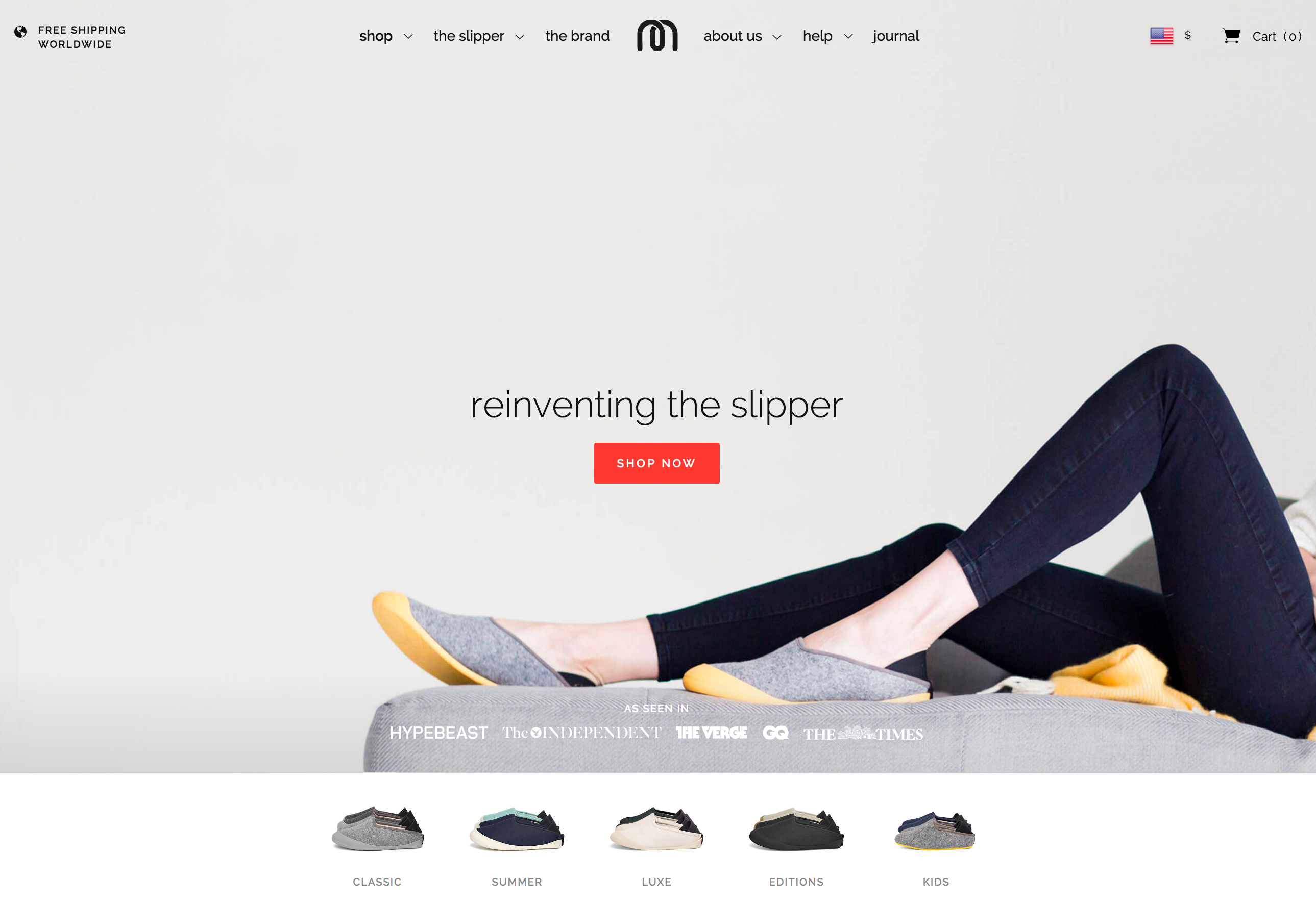 マハビス(Mahabis)の通販サイト購入方法