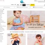 Boden(ボーデン)の服や子供服を海外通販!個人輸入